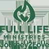 Journey2Love logo